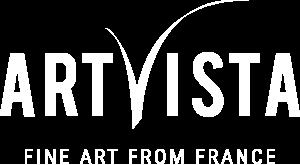 artvista Logo